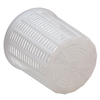Форма для мягких сыров на 400-500 грамм