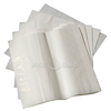 Бумага для камамбера 25х25 см (Франция) - пачка 500 штук