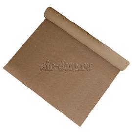 Бумага для упаковки и хранения сыра (рулон 6м)