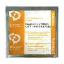 Фермерская закваска Danisco MA 4001/4002 (5 DCU)