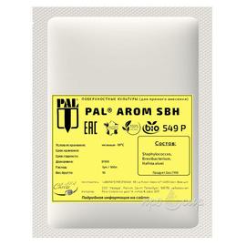 Ароматообразующая культура Standa AROM SBH 549P 100L